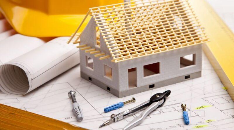 Результативность работы фонда капитального ремонта Астраханской области увеличилась почти на 10%