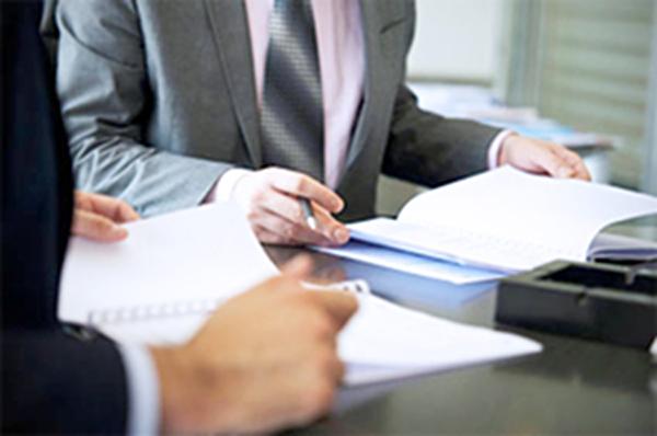 Фонд капитального ремонта МКД усиливает претензионную работу с должниками