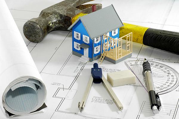 Более 250 многоэтажек области отремонтированы в рамках региональной программы по капремонту в 2018 году