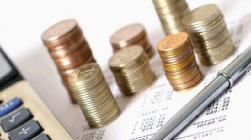 Взыскание задолженности по взносам на капитальный ремонт МКД