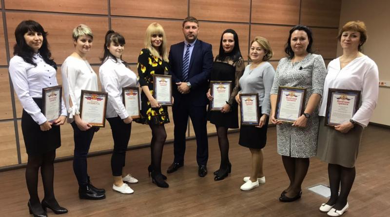 В Фонде капитального ремонта многоквартирных домов Астраханской области состоялось торжественное мероприятие, посвященное празднованию Дня основания Фонда.